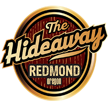 The HIdeaway Tavern in Redmond
